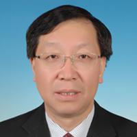 华东理工大学副校长钱锋照片