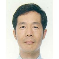 华东理工大学特聘教授刘柏平照片