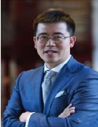 创业邦天使基金合伙人王玥照片