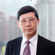 浙江大学医学院附属第二医院院长王建安照片