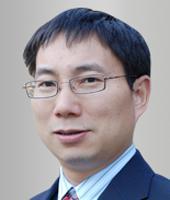 第一财经首席数据科学家汤开智