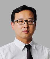 上海庆科创始人王永虹照片