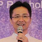 中国NLP学院创办人黄启团