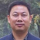 赛富亚洲基金合伙人陈军  照片