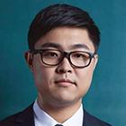 北京理工大学工学博士  十多年专注研究VR翁冬冬照片