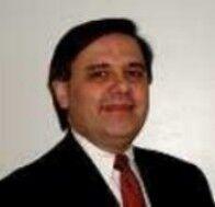 NSF临床前发展总监 John M.Mitchell