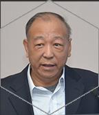 中国检验检疫科学研究院原副院长、研究员唐英章照片