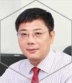 南京工业大学食品与轻工学院党委书记熊晓辉