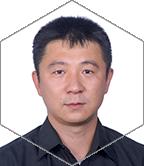 北京出入境检验检疫局检验检疫技术中心高级工程师张朝晖照片