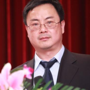 汇丰银行亚太分析中心信息总监黄毅