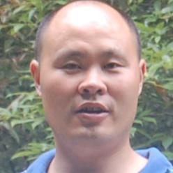 北京网监高级工程师陈小兵照片