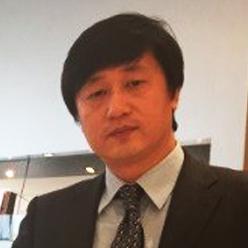 普华永道财务学院首席IT专家讲师毛宇照片