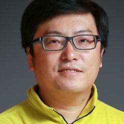 北京君源创投投资管理有限公司管理合伙人金湘宇照片