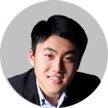 樂視虛擬現實科技(北京)有限公司負責人李岱照片