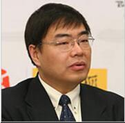 北京大学计算机科学技术系教授、博士生导师陈钟照片