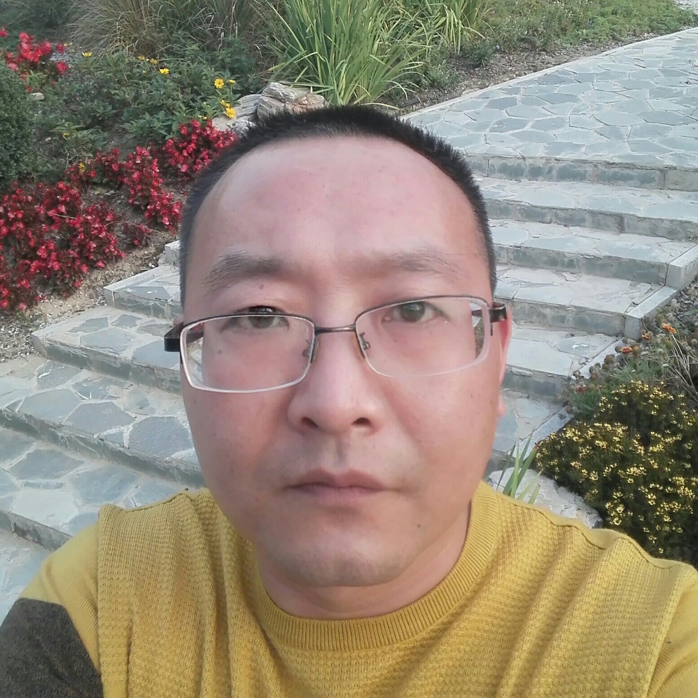 深圳陈冰简历_华传宝简历_中国平安经理华传宝受邀参会演讲_活动家