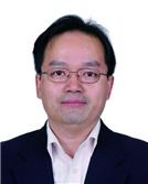 清华大学机电系教授博导 梅生伟照片