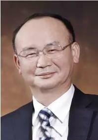 楚天科技(300358)董事长唐岳照片