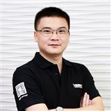 玩车教授CEO姚俊峰