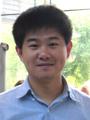 中国科学院上海生命科学研究院生物化学与细胞生物学研究所研究员吴立刚