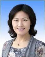 中国科学院生物物理研究所研究员陈畅