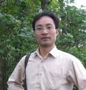 上海沃原自控閥門有限公司技術部 經理張軍亞  照片