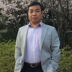 技术顾问王庆友照片