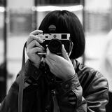 UC browserArt Director 张酉麟 (小火)照片