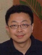 Directorof PasteurInstitute of ShanghaiProfessorHong Tang 照片