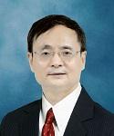 中国电信技术创新中心 毕奇照片