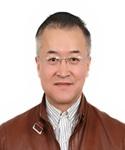 全维智码信息技术(北京)有限公司CEO张涛照片