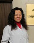 同济大学医学院干细胞研究中心主任孙毅照片