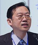 北京艾威梯科技有限公司CEO高强照片