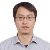 爱奇艺技术副总裁刘文峰