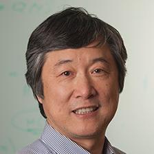 微软人工智能首席科学家邓力