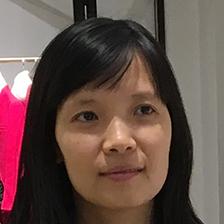 微信模式识别中心技术总监陈波照片