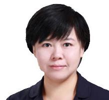 中关村储能技术产业联盟研究总监张静