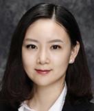 世界银行国际金融公司 项目官员朱韵