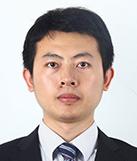 苏宁消费金融风险管理部总经理秦晴照片