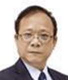 马上消费金融首席数据官George Liu