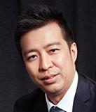 掌众金融首席战略官谭淳照片