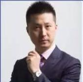 塞维思集团董事长瞿勇照片