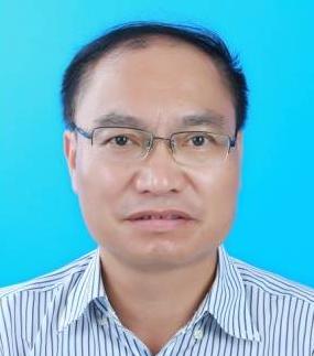 东华大学硕士生导师,高级工程师彭治汉