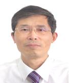 上海市儿科医学研究所副所长顾学范照片
