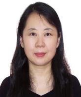 上海交通大学附属儿童医院教授王伟照片