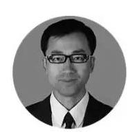 万达研究设计院高级照明设计师杨春龙照片