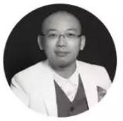 LESS力思行政总裁CEO骆志兴