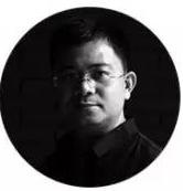 集美山田组副总裁,主笔设计师吴祖斌