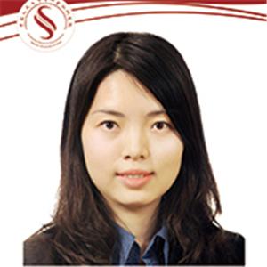 中国黄金集团首席经济学家万喆