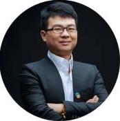 喜业科技创始人尹东宏